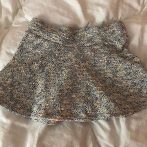 2t skirt